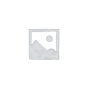 Silvery-white